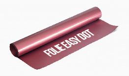 Folie Easy Dot