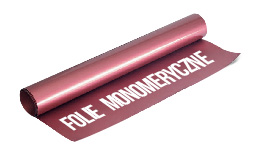 Folie monomeryczne