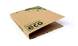 Segregatory Eco